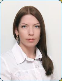 Врач-сомнолог Лёшина Людмила Сергеевна